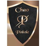 pinhole-logo